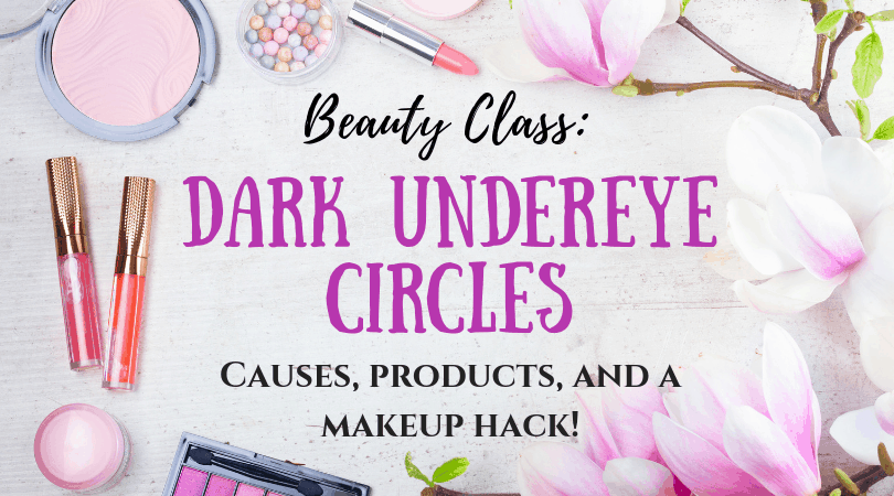 powder for undereye circles, how to get rid of undereye circles, dark undereye bags, makeup for undereye bags, skin cream for dark circles, skin cream for dark undereye bags, skin care for dark undereye circles