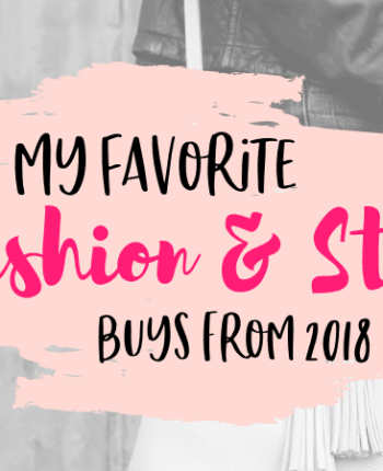 favorite-fashion-and-style
