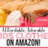 kids-clothes-on-amazon