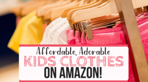 kids-clothes-on-amazon