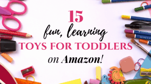 toys-for-toddlers