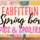 FabFitFun-spring-box
