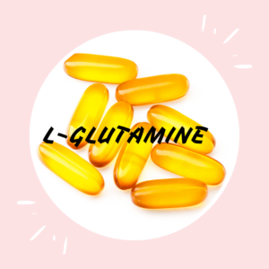 benefits-of-glutamine