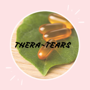 benefits-of-thera-tears