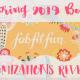 FabFitFun-Spring-2019