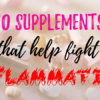 supplements-that-help-with-INFLAMMATION