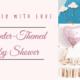 winter-themed-baby-shower-invites