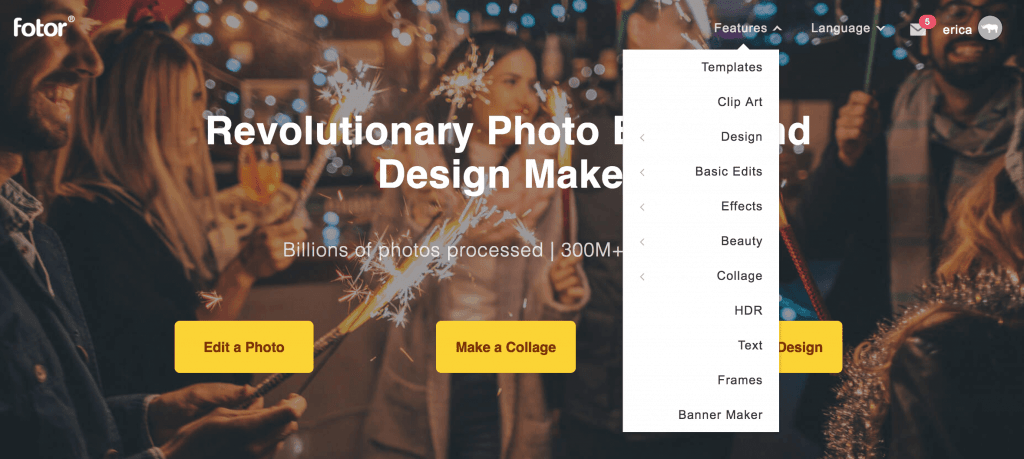 fotor-photo-editor-and-design-maker