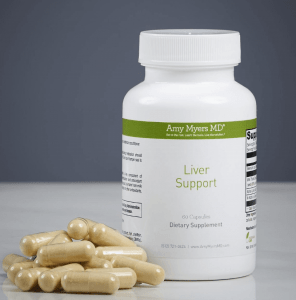 benefits-of-liver-support