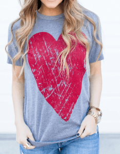 sweet-ts-design-shoppe-graphic-tees