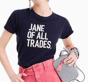 J.Crew-graphic-tees