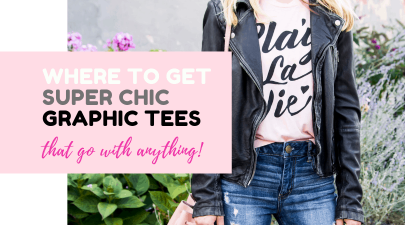 where-to-find-the-best-graphic-tees