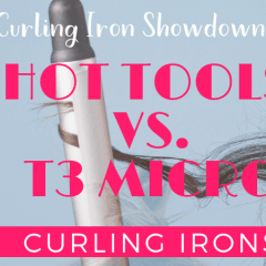 best-curling-iron (1)