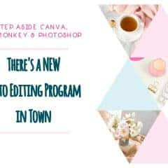 new-photo-editing-program