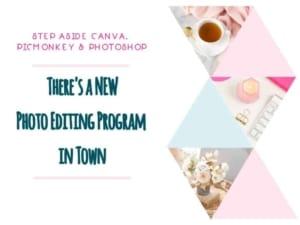 new-photo-editing-program