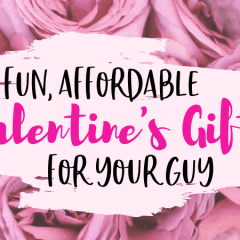 valentines-gifts-for-guys