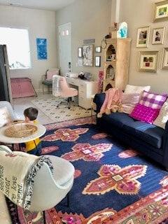 caitlin-wilson-rugs