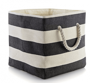 striped-storage-basket