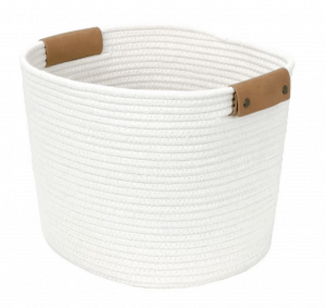 threshold-rope-storage-basket