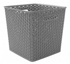 plastic-storage-basket