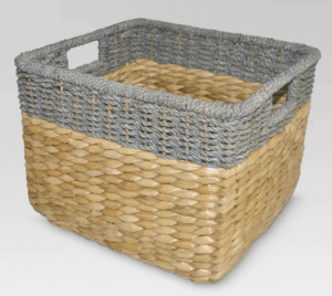 seagrass-storage-bin