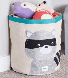 3-sprouts-kids-storage-basket