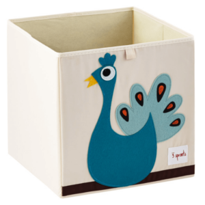 3-sprouts-kids-storage-cube