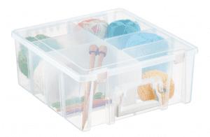 art-storage-box