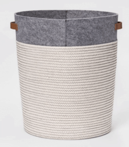 pillowfort-rope-storage-bin