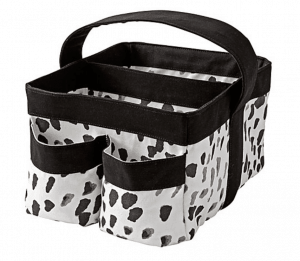 diaper-caddy-basket