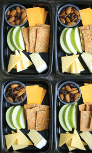 copycat-starbucks-lunches