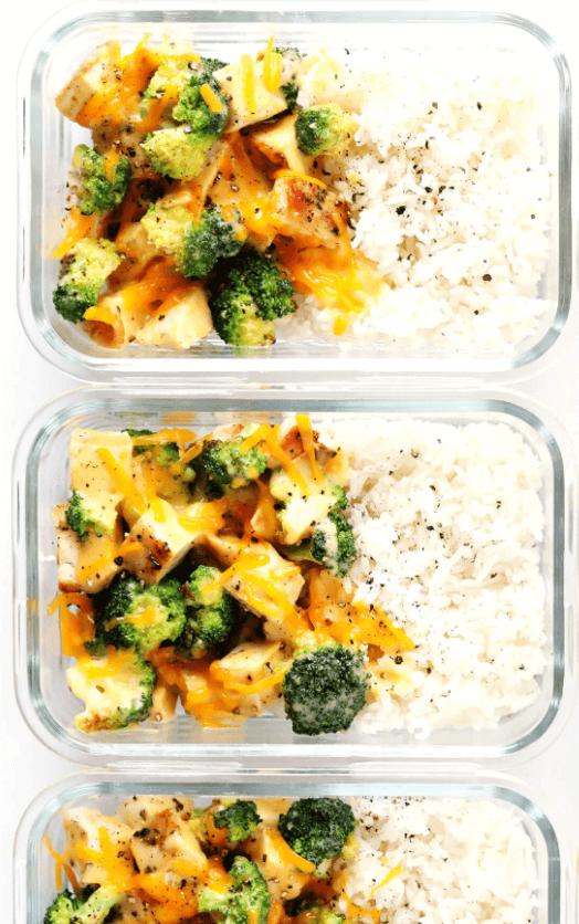 dinner-meal-prep