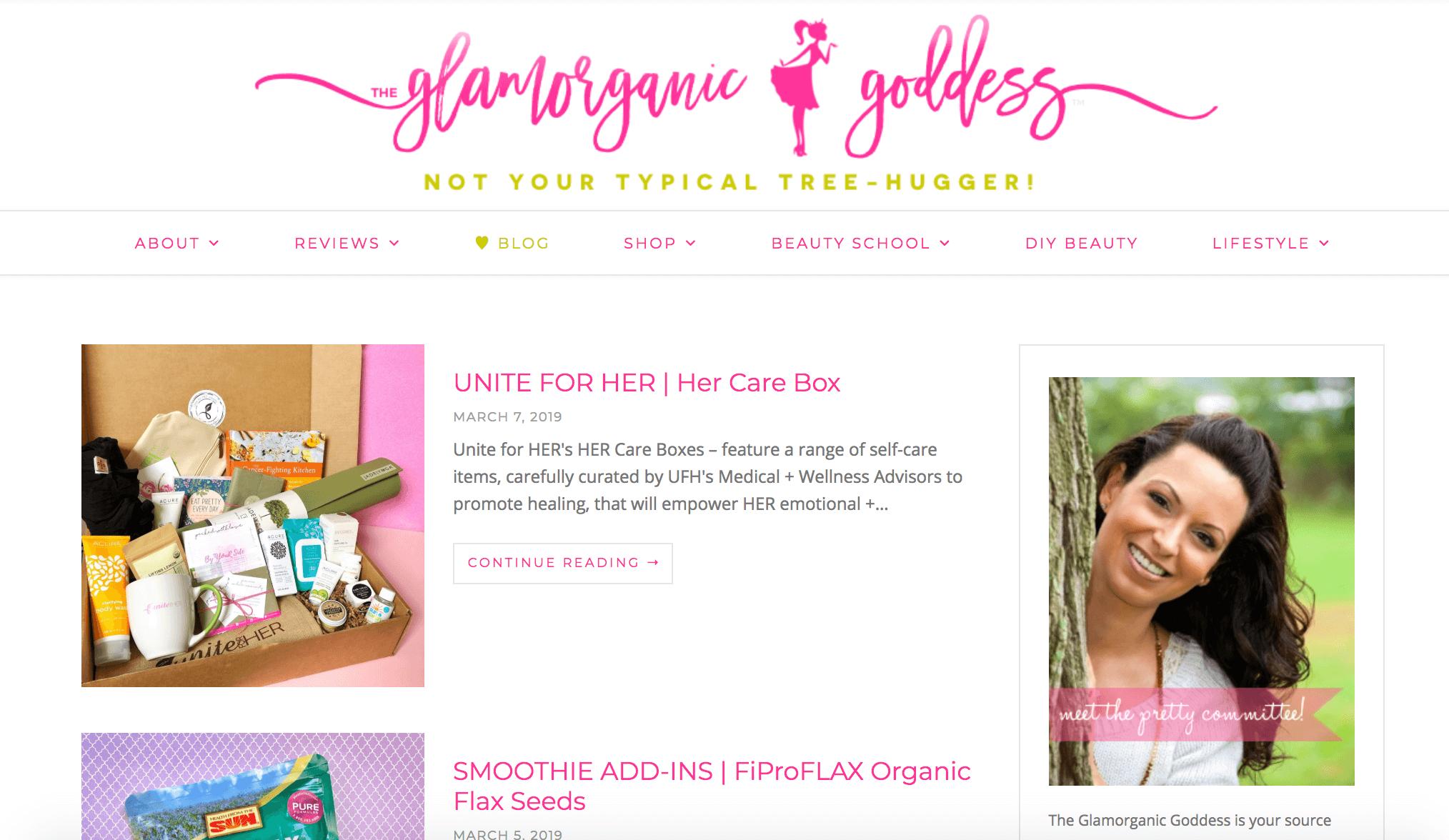 clean-beauty-blogs
