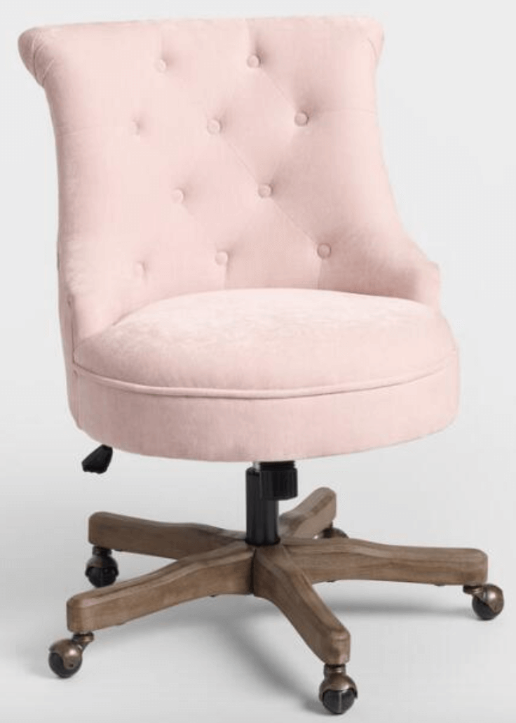 cost-plus-world-market-desk-chair