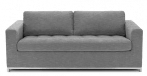 article-sleeper-sofa