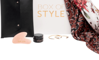 box-of-style