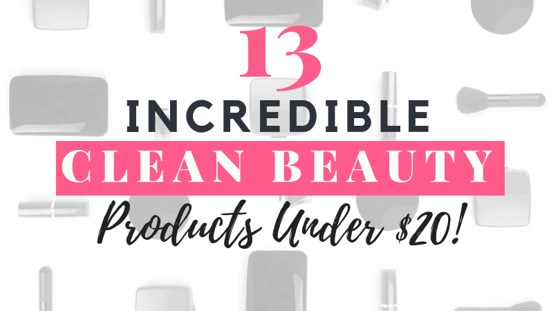 affordable-drugstore-clean-beauty