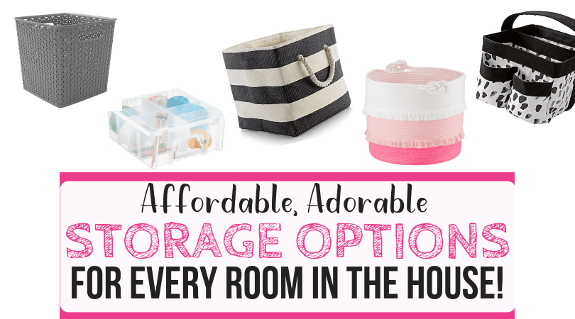storage-options-for-the-home