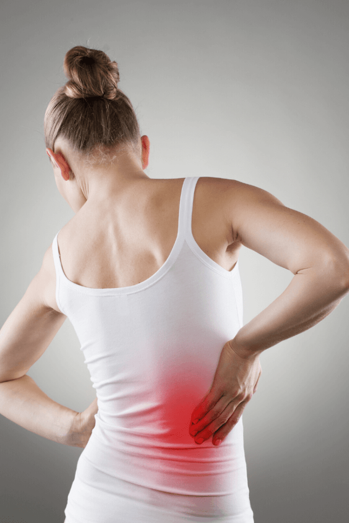 joint-pain-treatment