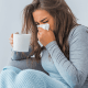 home-remedies-for-cough-and-cold