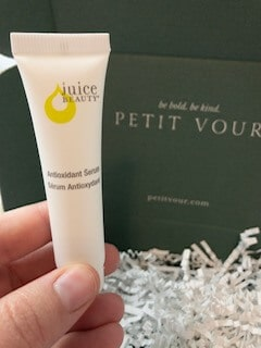 petit-vour-beauty-box