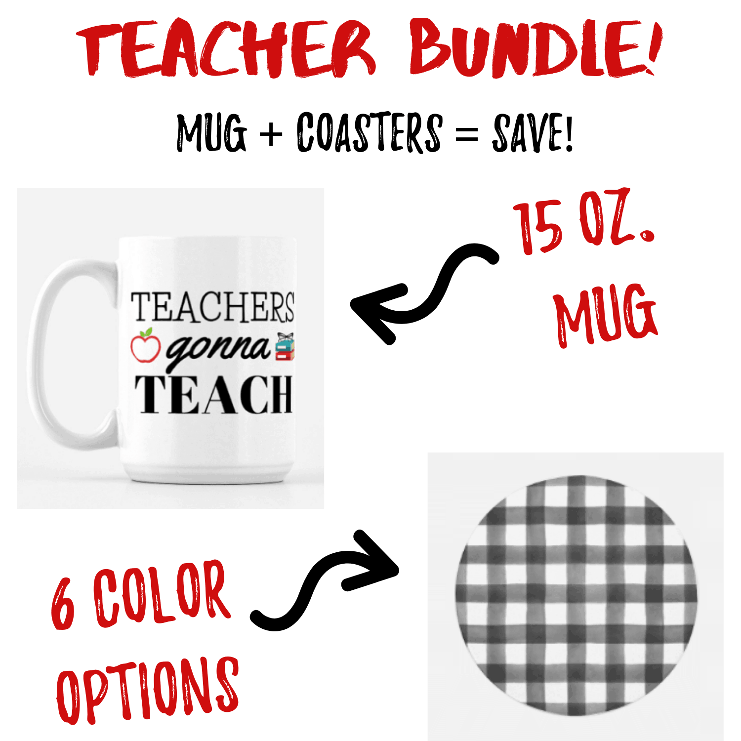teacher-gift-ideas