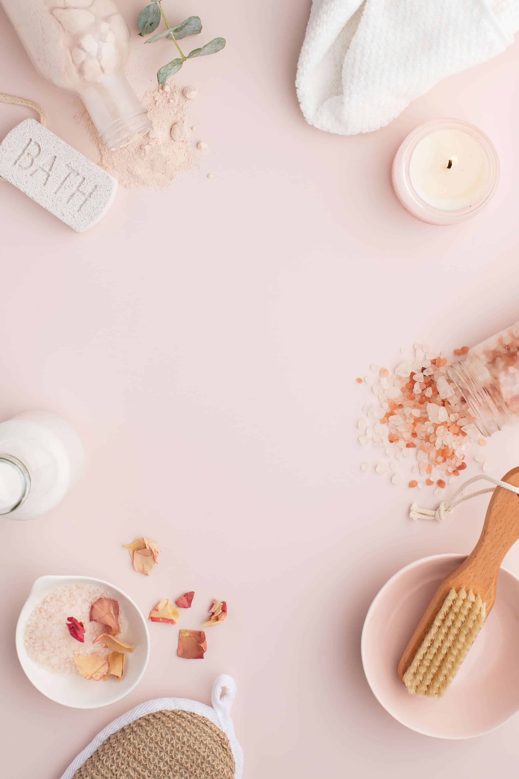 How To Get High-End Cosmetics for Drugstore Prices – From Honest Beauty!