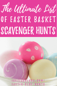 easter-basket-clue-hunts