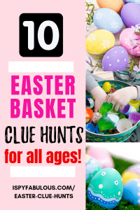 easter-clue-hunts