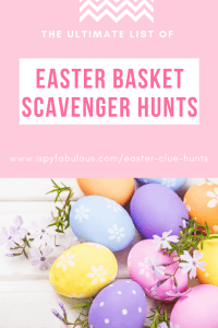 easter-scavenger-hunts
