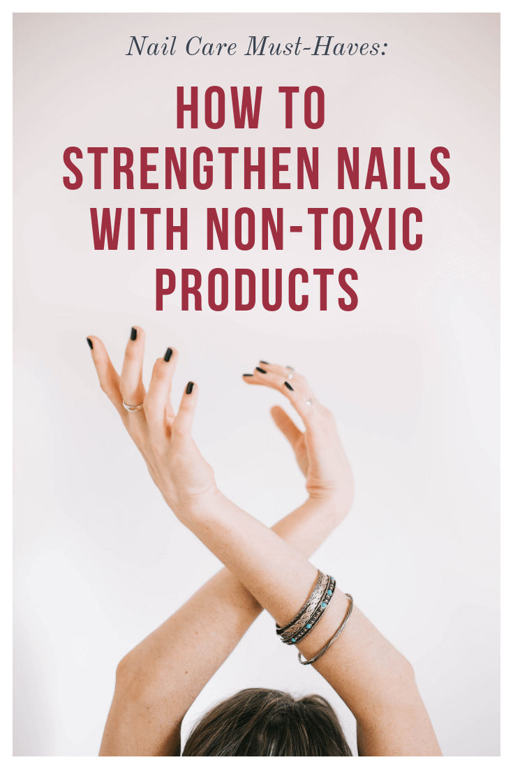 strengthen-nails