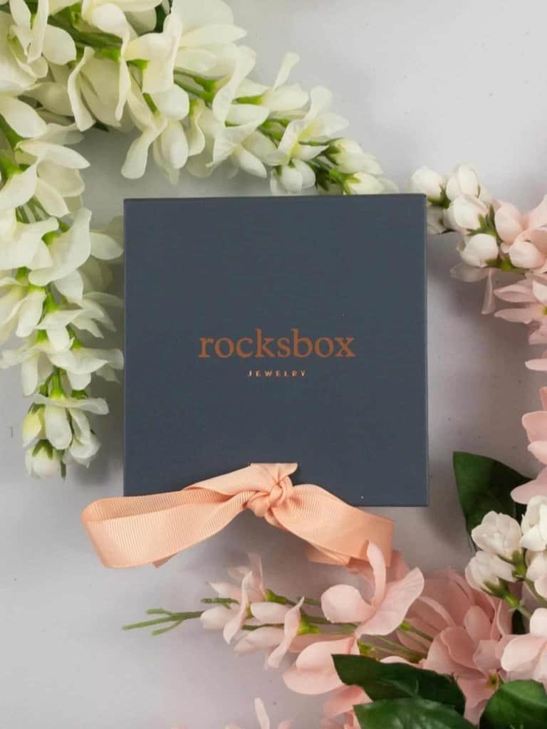 jewelry subscription box, rental jewelry service, the best jewelry box, rocksbox jewelry subscription box