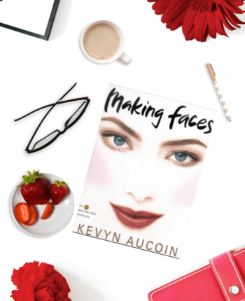 best makeup books, book on makeup, makeup tutorials, how to learn to do makeup, makeup book reviews,