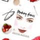 makeup-books